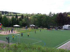 Mehrgenerationensportpark Würdinghausen